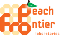 Peach Frontier Laboratories